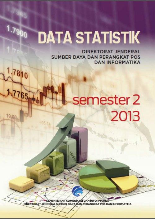 COVER STATISTIK