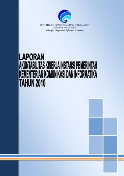 lakip2010