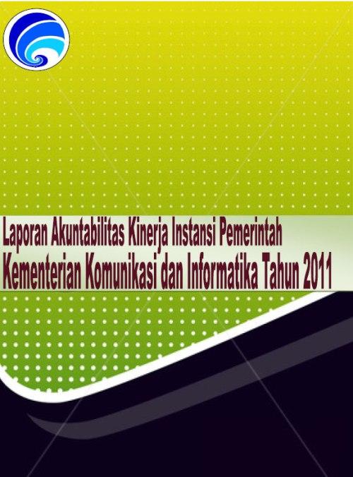 lakip2011