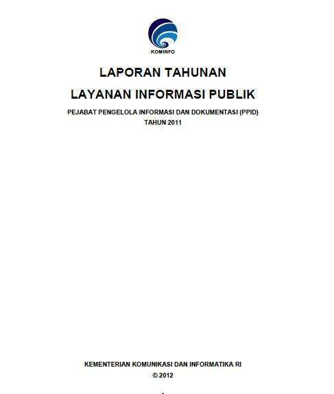 laptah2011