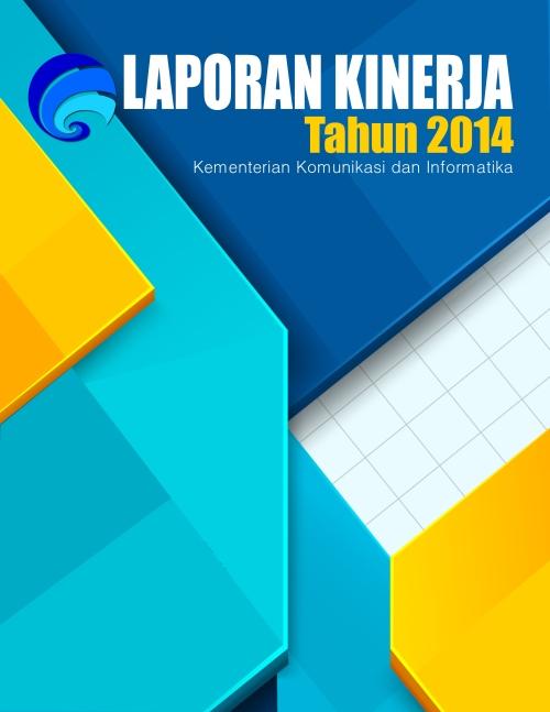 lakip2014