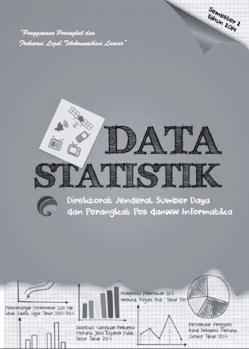 statistik2014