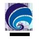 logokominfo