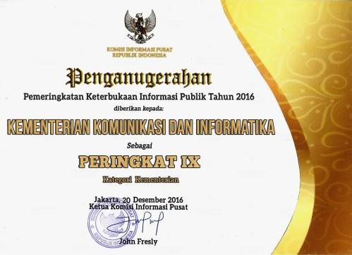 penghargaan2016