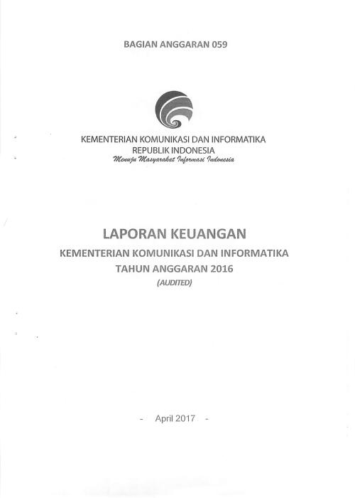 lapkeu2016